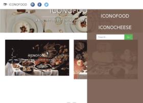 iconofood.com
