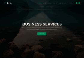 iconomize.com