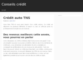 iconos-conseil.fr