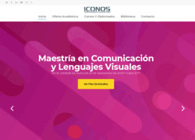 iconos.edu.mx
