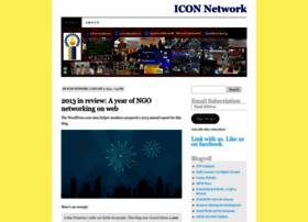 Iconphils.wordpress.com