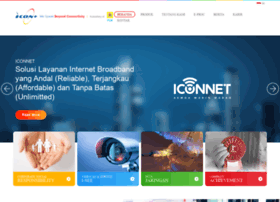 iconpln.net.id