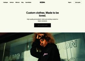 iconprinting.com