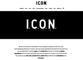 iconproducts.com