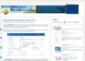 iconptc.blogspot.com