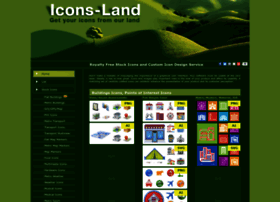 icons-land.com