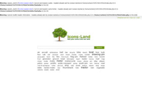 icons-search.com