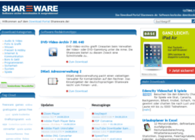 icons.shareware.de