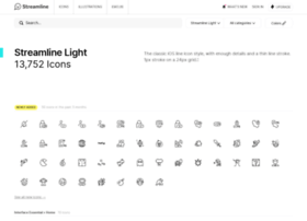 icons.webalys.com