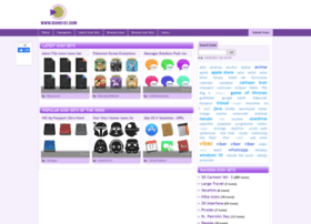 icons101.com
