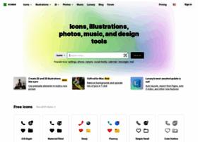 icons8.com