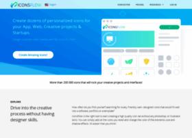 iconsflow.com