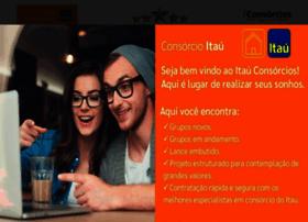 iconsorcios.com.br