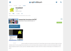 iconsort.uptodown.com
