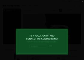 iconsourcing.com