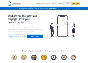 iconstituent.com