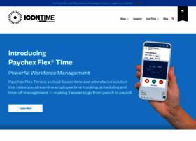 icontime.com