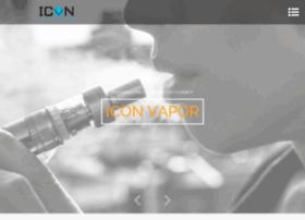 iconvapor.com