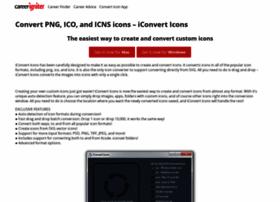 iconverticons.com