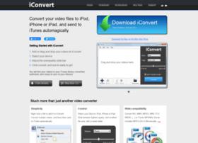 iconvertvideo.com