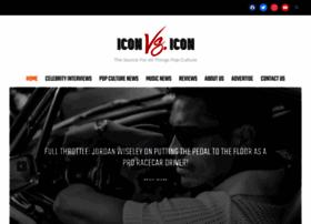 iconvsicon.com