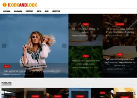 icookandlook.pl