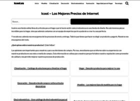 icool.es