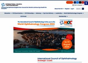 icoph.org
