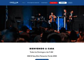 icoplan.org