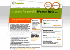 icopywriter.com