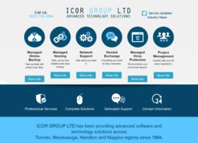 icor.com