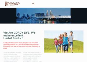 icordylife.com