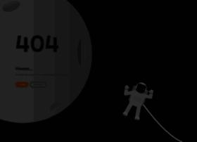 icoreglobal.com