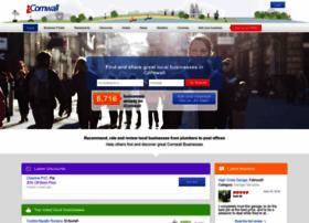 icornwall.co.uk