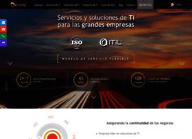 icorp.com.mx