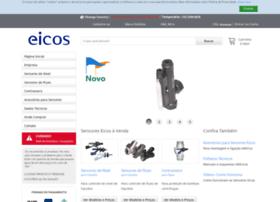 icos.com.br