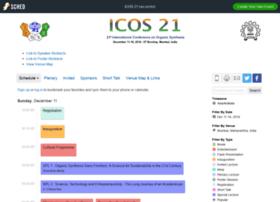 icos212016.sched.com