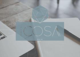 icosadesign.com
