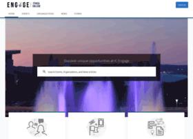 icosemaorgs.orgsync.com