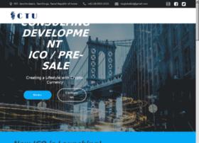 icoseoul.net