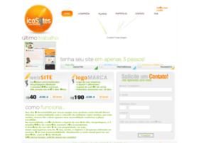 icosites.com.br