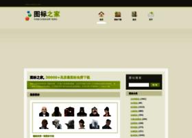 icosky.com