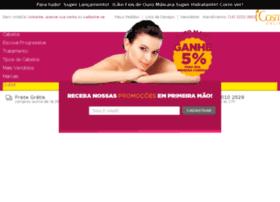 icosmeticosbrasil.com.br