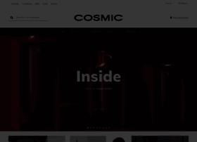 icosmic.com