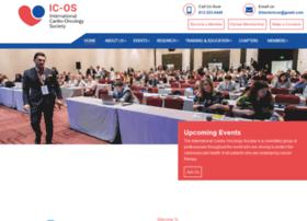icosna.org