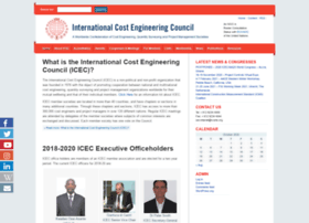 icoste.org
