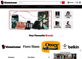 icoverlover.com.au