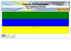 icozum.com