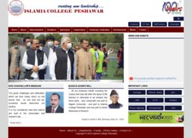 icp.edu.pk