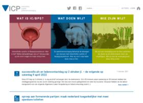 icpatienten.nl